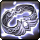 icon_item_belt_m01.png