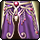 icon_item_rb_pants_e01.png