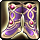 icon_item_rb_shoes_e01.png