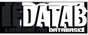 LF Database | Aion