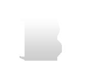 logo_bless_soon
