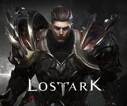 menu_card_lostark