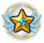 star_menu_ico