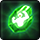 icon_grow_crystal_01.png