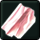 icon_item_ar_shopcmaterial_s_pve_e_60a.png