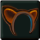 icon_item_bear_head_01.png