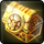 icon_item_box08.png