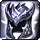 icon_item_ch_head_m01.png
