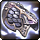 icon_item_ch_shoulder_m01.png