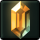 icon_item_crystal02a.png