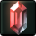 icon_item_crystal02c.png