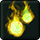 icon_item_f6_material_a01a.png