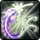 icon_item_feather04.png