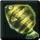icon_item_fish05.png