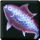icon_item_fish07.png