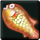 icon_item_fish08.png