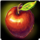 icon_item_fruit07.png