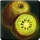 icon_item_fruit10.png