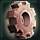 icon_item_gear01.png
