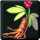 icon_item_herb05.png