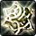 icon_item_junk_fossil06.png
