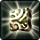 icon_item_junk_fossil07.png