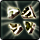 icon_item_junk_fossil08.png
