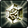 icon_item_junk_fossil10.png