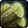 icon_item_log01e.png