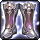 icon_item_lt_shoes_m01.png