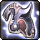 icon_item_lt_shoulder_m01.png