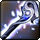 icon_item_mace_m01.png