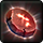 icon_item_mix_crystal_01.png