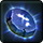 icon_item_mix_crystal_02.png