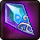 icon_item_nbattery01.png