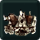 icon_item_oldcrown01.png