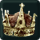 icon_item_oldcrown02.png