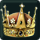 icon_item_oldcrown03.png