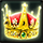 icon_item_oldcrown04.png