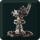 icon_item_oldcup01.png