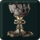 icon_item_oldcup02.png