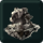 icon_item_oldseal01.png