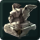 icon_item_oldseal02.png