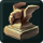 icon_item_oldseal03.png