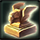 icon_item_oldseal04.png