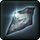 icon_item_piece_crystal_02.png