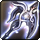 icon_item_polearm_m01.png