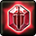 icon_item_pvp_evolve_f01.png