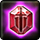 icon_item_pvp_evolve_r01.png