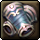 icon_item_rb_glove_l01.png